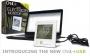 Μετρητής ηλεκτρικής Ενέργειας OWL +USB