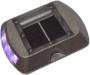 Ηλιακό φωτιστικό δρόμου H-932BS-W