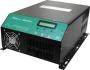 INVERTER Power Master με Μεταγωγικό διακόπτη από 800-8000W