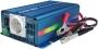 Inverter COTEK Σειρά SK350W/12-24-48V
