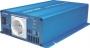 Inverter COTEK Σειρά SK1500W/12-24-48V