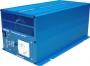Inverter COTEK Σειρά SK2000W/12-24-48V