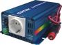 Inverter COTEK Σειρά S150W/12-24