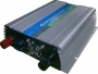 Inverter Δικτύου 500W-230Vac/22-60Vdc