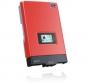 Inverter Δικτύου SMA SB-3000HF μονοφασικό 3KW/230Vac