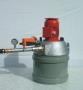 Micro-Hydro Turbines PICO 100W - 340W - 1100W