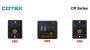 Remote Control για σειρά inverter COTEK SK  & ST