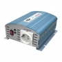 Σειρά Inverter Power Master PM600W/12-24V