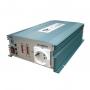 Σειρά Inverter Power Master PM1000W/12-24V