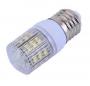 Λάμπα LED SMD 3W E27 COOL