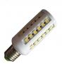 Λάμπες LED SMD 6W E27