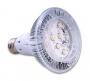 Λαμτήρας LED 230V 17W Glacial - BR40