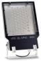 Προβολέας LED Χαμηλής Κατανάλωσης 60W SP60