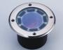 Ηλιακό Φωτιστικό για έδαφος SH-230