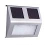 Ηλιακό φωτιστικό για σκάλες GS-010