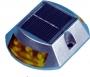 Ηλιακό φωτιστικό δρόμου κίτρινο H-169-AS-Y