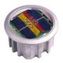 Ηλιακό προειδοποιητικό φωτιστικό TM-601