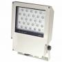 Προβολέας LED Χαμηλής Κατανάλωσης 35W SP30
