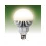 Λαμπτήρας LED Minwa σφαιρικός 15W - LED-BAL04CE