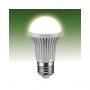 Λαμπτήρας LED Minwa  10W - LED-MUS02CE