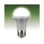 Λαμπτήρας LED Minwa  6W - LED-MUS01CE