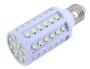 Λαμπτήρες LED SMD 13W E27