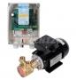 Ηλιακή αντλία νερού PS 150 Boost-125