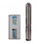 Φωτοβολταϊκή αντλία νερού υποβρύχια PS600 C