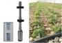 Φωτοβολταϊκό σύστημα άντλησης νερού πότισμα με σταγόνες  PS600HR