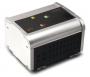 Ρυθμιστής Φόρτισης Phocos mppt 12-24V/30A  100V