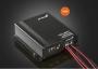 Ρυθμιστής Φόρτισης Phocos mppt 12-24V/20A  75V