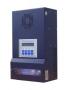 Ρυθμιστής Φόρτισης mppt 12-24-48V/80A  240V