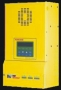 Ρυθμιστής Φόρτισης mppt 12-24-48V/80A 140V