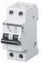 Ραγοδιακόπες  E202  2P  45A – 125A/60V DC