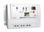 Ρυθμιστής Φόρτισης mppt σειρά Tracer1206RN 12/24V-10A-60V