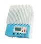 Ρυθμιστής Φόρτισης mppt σειρά TracerET6415RN 12/24/48V-60A-150V